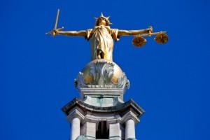 website bailey justice