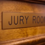 website jury room