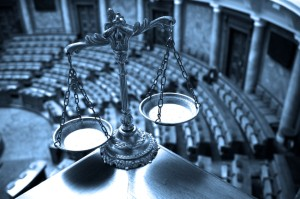 website scales of justice